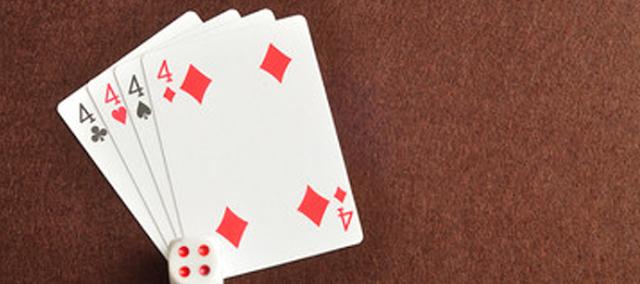 Bonus Referral 10% Di Situs Poker Terpercaya QQ-domino.com