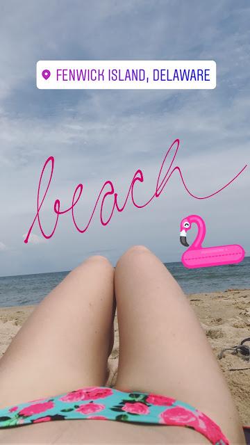 pláž-ocean-city-delaware