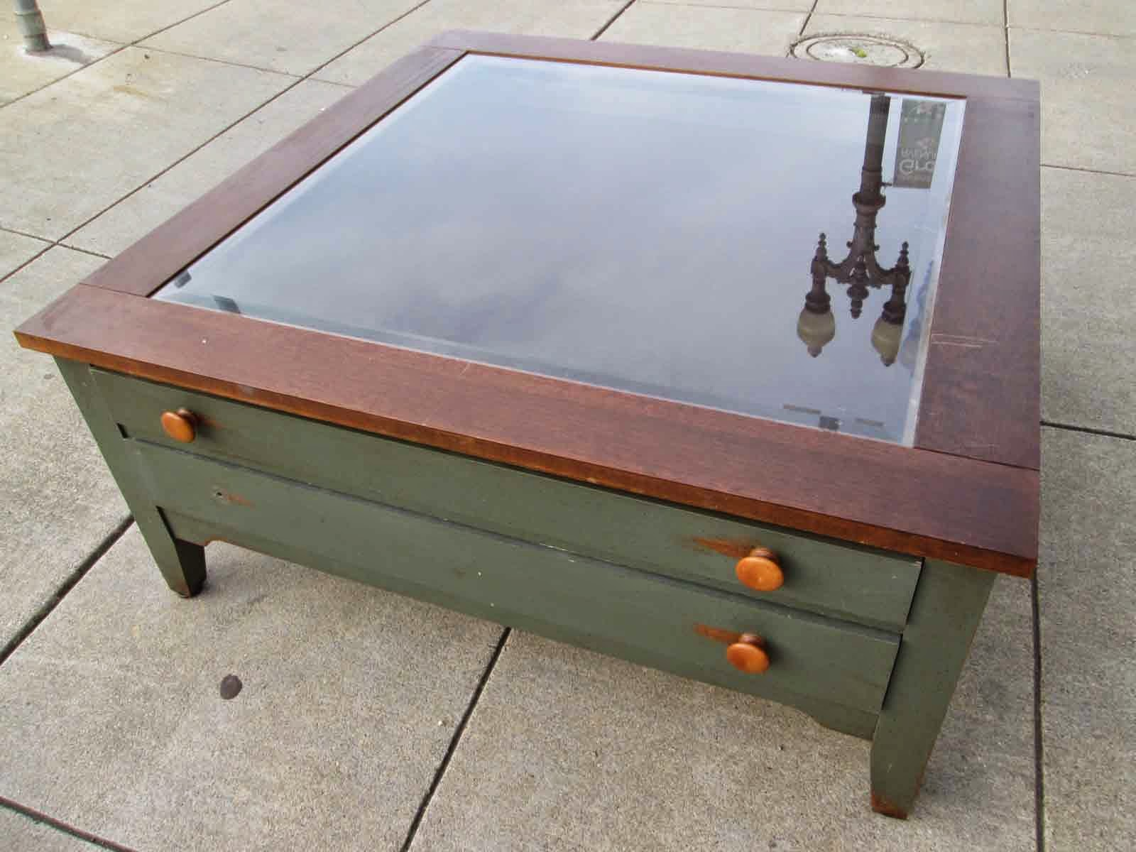 50 Square Coffee Table Uhuru Furniture And Collectibles Sold Square Glass Coffee