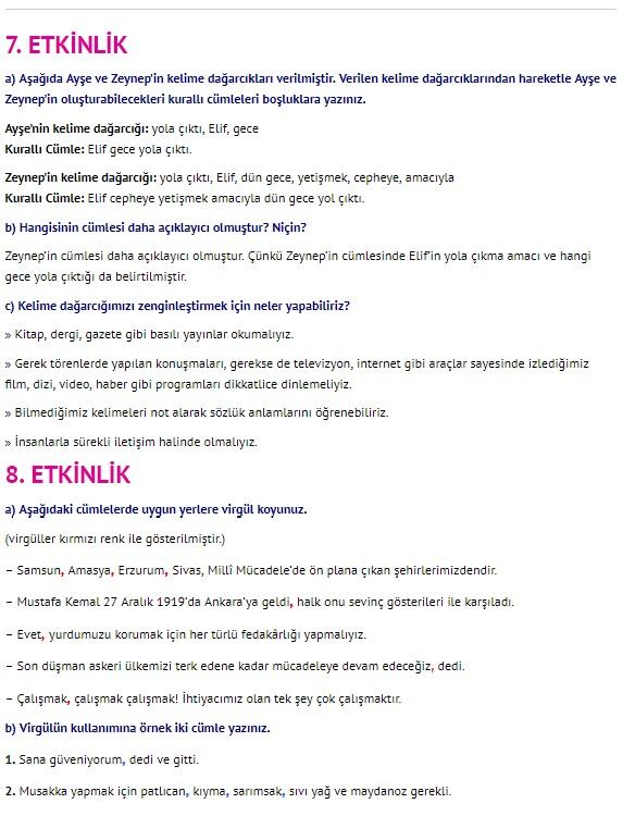 Mustafa Kemal'in Kağnısı sayfa 52