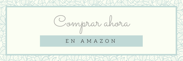 https://www.amazon.es/dp/B01N9M6R0B