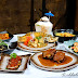 Buy 1 Free 1 Main Course @ Bijan Restaurant & Bar, KL