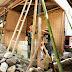 Kementerian PUPR Targetkan Perbaiki 180 Ribu Rumah Tidak Layak Huni Lewat Padat Karya Tunai