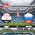 مشاهدة مصر و روسيا - كأس العالم 2018 - بث مباشر بدون تقطيش وروابط وبرامج وترددات