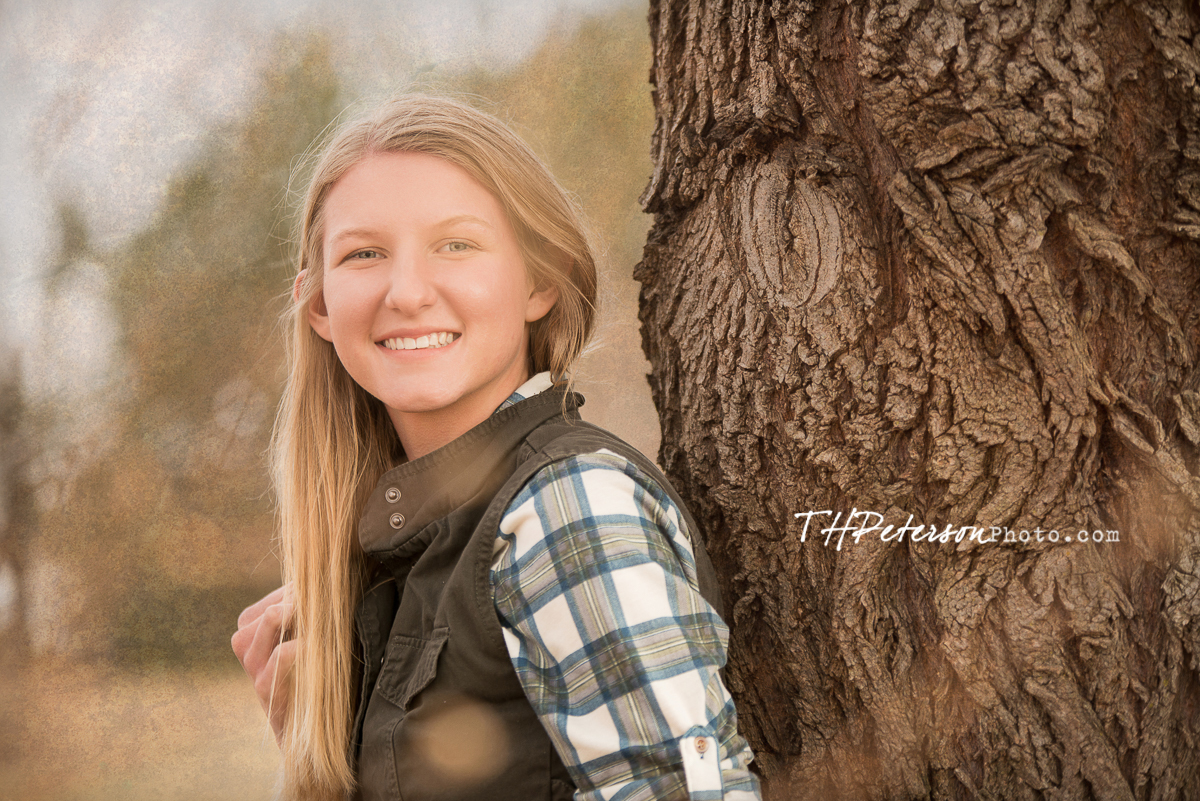 Interview with Brianna Jones - Osage City High - Class of 2018 ...