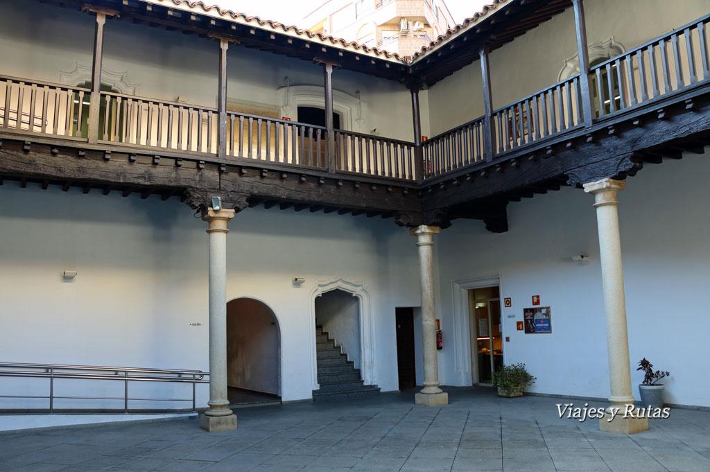 Posada del Rosario,  Albacete