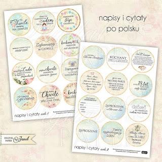 https://www.etsy.com/listing/249842014/napisy-i-cytaty-po-polsku-25-inch?ref=shop_home_active_64