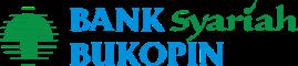http://jobsinpt.blogspot.com/2012/05/bank-syariah-bukopin-management.html