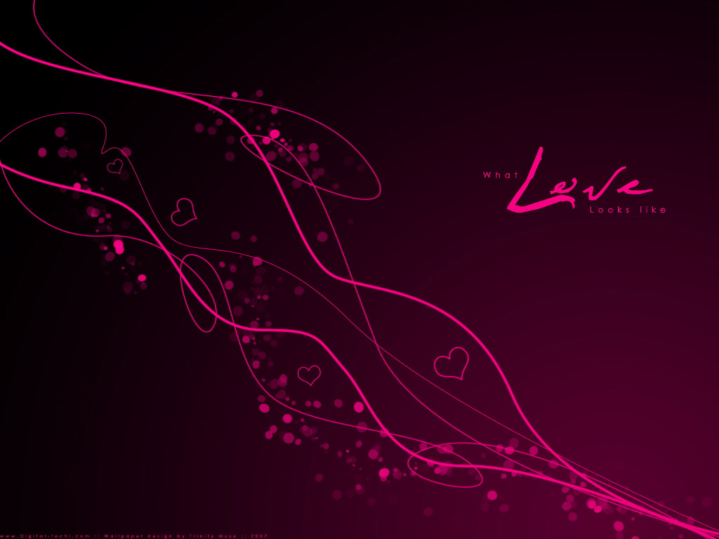 Graphic design wallpapers amazing wallpapers - Graphic design desktop wallpaper hd ...