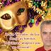 Mensagem de Carnaval de Roque da Luz
