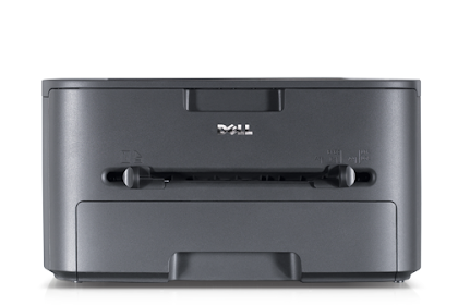 Dell 1130 Driver Download Windows 10, Mac, Linux