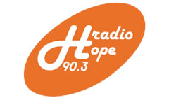 Radio Hope 90.3 FM