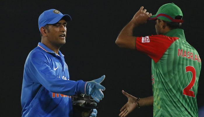 IPL मैच को लेकर बॉम्बे हाईकोर्ट का कड़ा फैसला, 30 अप्रैल के बाद के मैच महाराष्ट्र से बाहर शिफ्ट कराने के आदेश