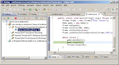 Difference between repaint and revalidate method in Java Swing