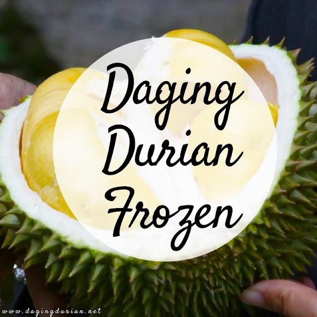 beli-disini-daging-durian-medan-bermutu-di-subang