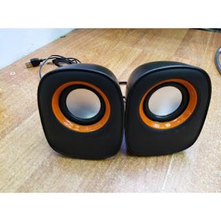multimedia speaker altoparlanti g106 on tenck