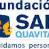 I Premios de la Fundación SARquavitae