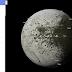 Google-ի քարտեզների վրա ավելացել են արևային համակարգի մի շարք մոլորակներ