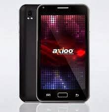 Varian HP axioo android murah