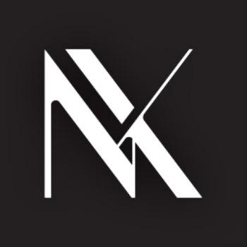 Nitrux Linux Logo