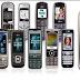 Tips Membeli Telefon Pintar