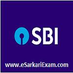SBI Clerk Mains Admit Card