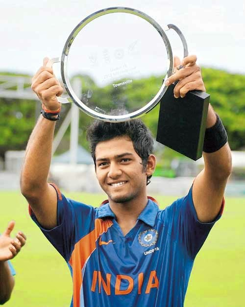 indian Women player pic, Beautiful Indian Players stars Photo, Tenis plyers pic, cricket players photo