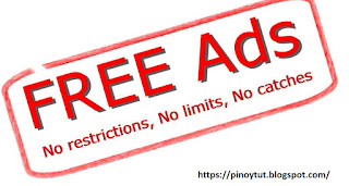 Free Advertising for Your Website With Traffic Exchanges