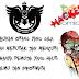 Tutorial deface dengan com Bt Portfolio