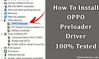 oppo-f5-preloader-driver-download-free-windows-32-bit-64-bit