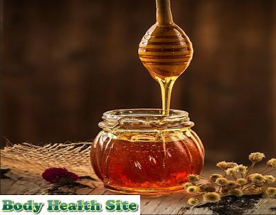 Benefits of Medically Honey