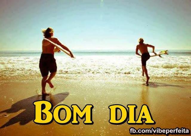Imagens De Bom Dia: IMAGENS PARA FACEBOOK