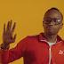 Video | TID ft Big Fizzo - Katika (Official music video)