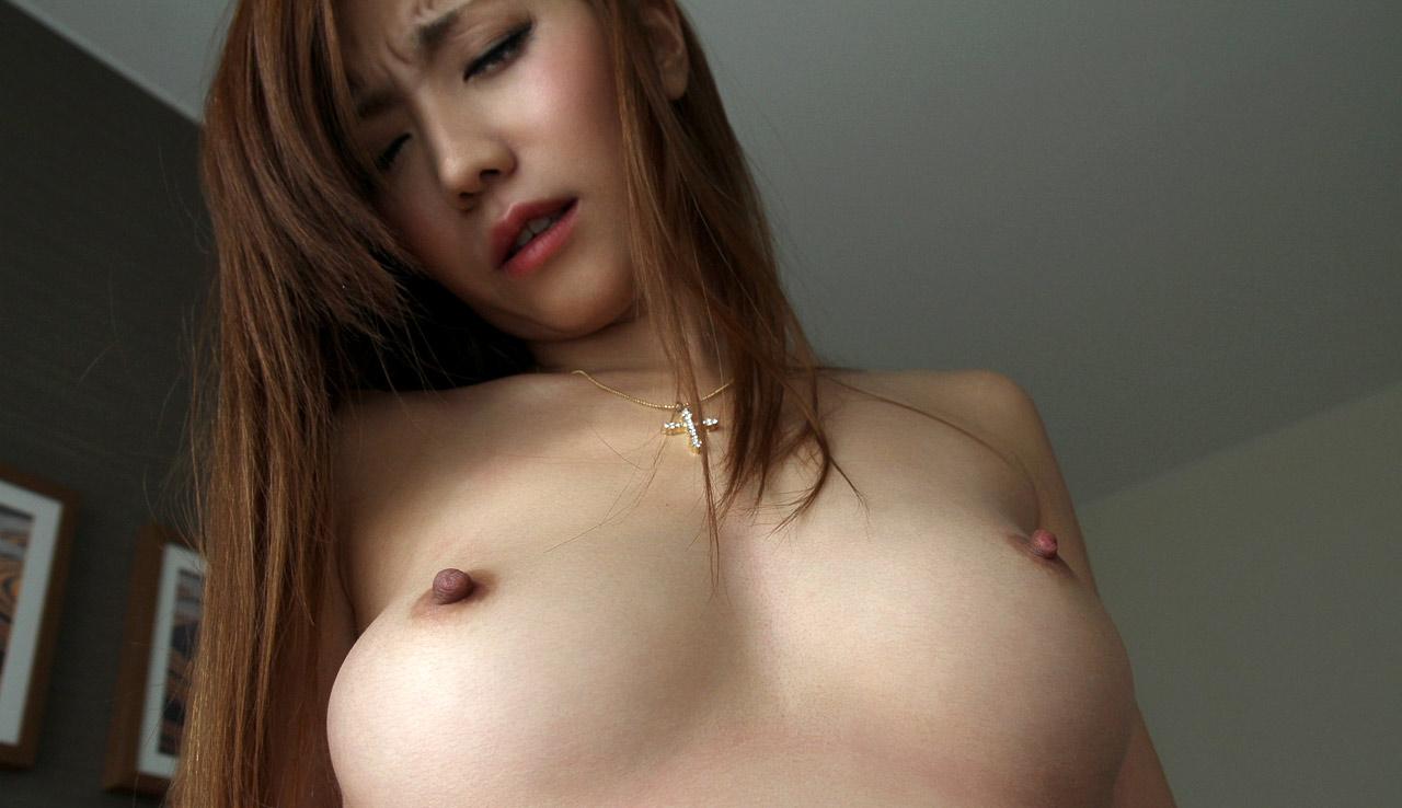 eri inoue sexy naked pics 05