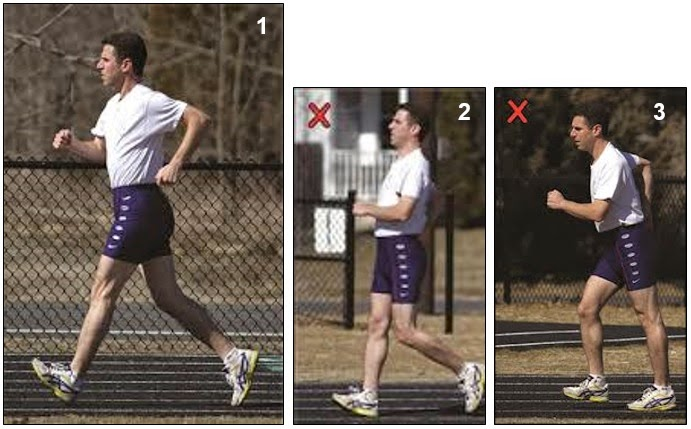 Air force fitness standards males 40-49 air force pt test.