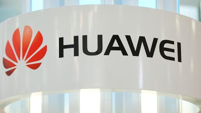 PT Huawei Tech Investment Buka Lowongan Kerja Bagian Project Finance Controller