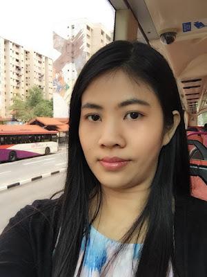 Sweet Bunny - Singapore's Lifestyle & Beauty Blogger