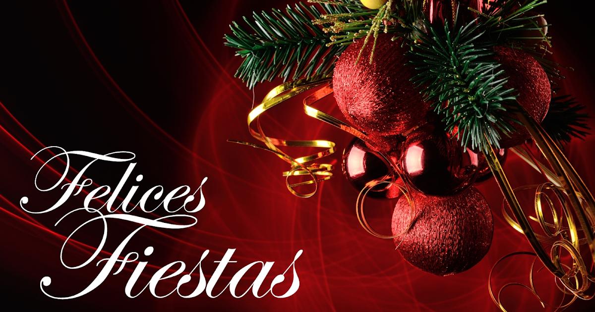 испанские открытки с новым годом это одно самых