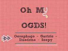 Kembang kecut perut ini buat OGDS ...
