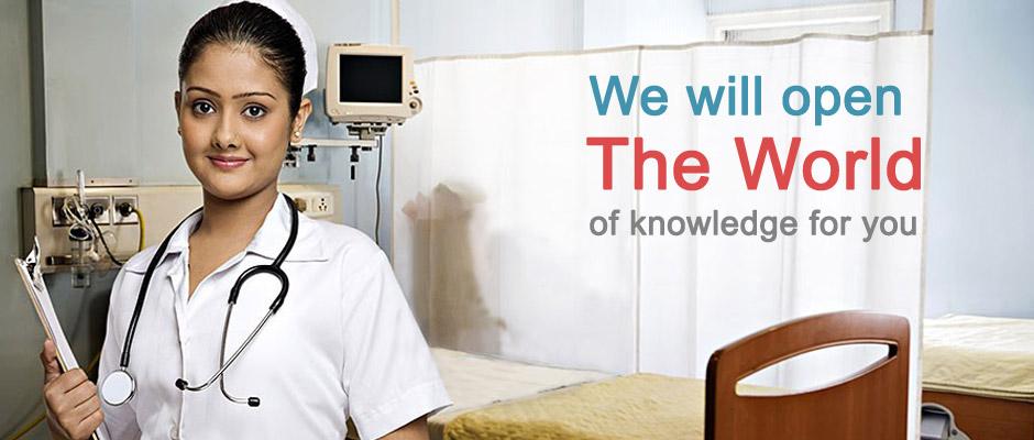 Best Nursing Colleges >> Top Nursing Colleges In Bangalore Gnm Post Basic Bsc Nursing
