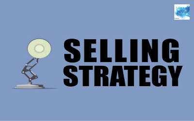Image result for Attributes of a Successful Selling Strategy