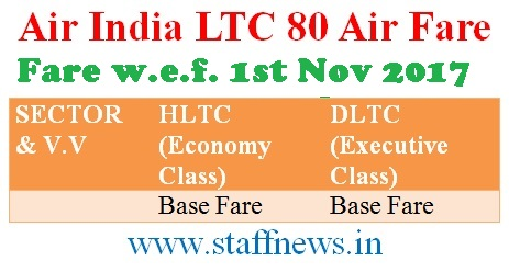 ltc+80+fare+nov-2017