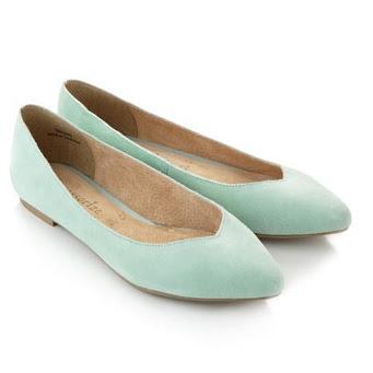 putney shoes