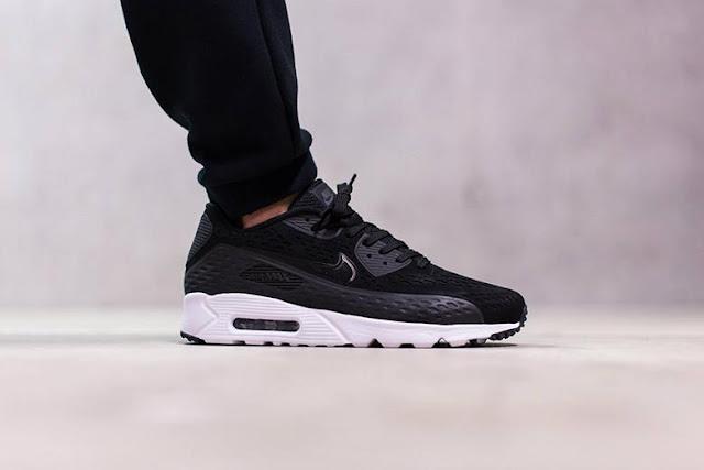 Nike Airmax 90 Ultra