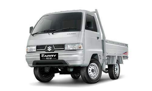 kawir suzuki carry