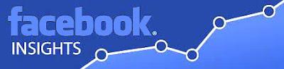 mengembangkan-bisnis-online-anda _11240