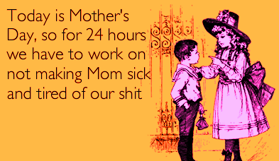 Cute-and-Cool-Mothers-Day-Pictures-for-Cards
