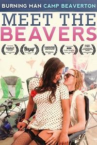 Watch Camp Beaverton: Meet the Beavers Online Free in HD