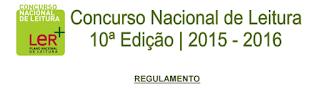 http://www.planonacionaldeleitura.gov.pt/Concursos/upload/ficheiros/regulamento_cnl_2015_2016.pdf