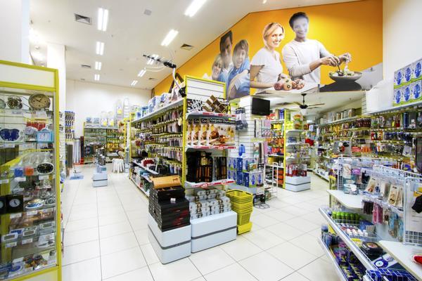 Multicoisas inaugura 5ª loja em Curitiba